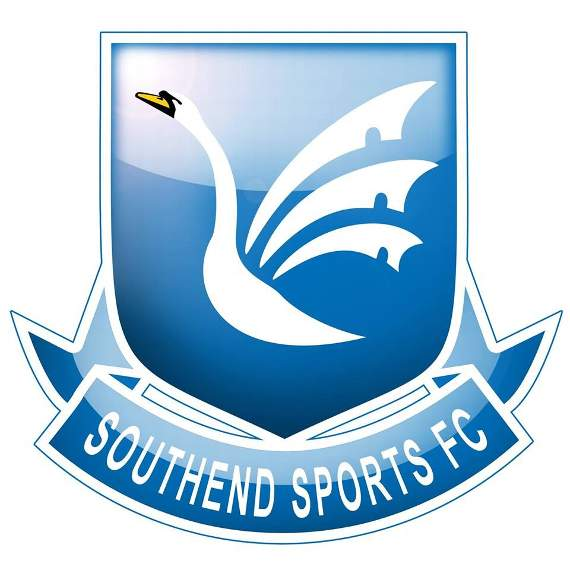 Southend Sports: Sports pipped by Hullbridge in pre-season clash