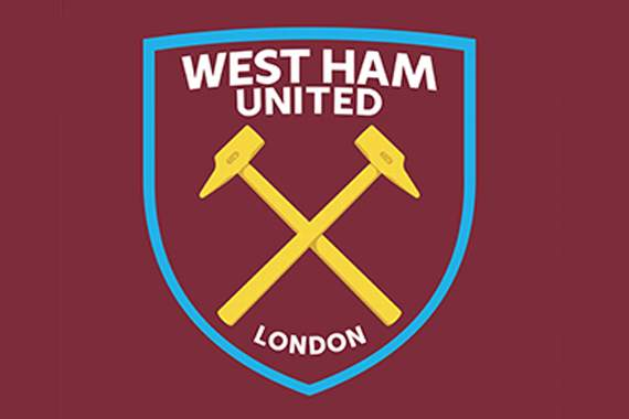 West Ham United: Hammers announce Hernandez signing